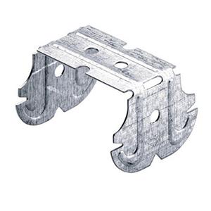 Accessories for F47/F45