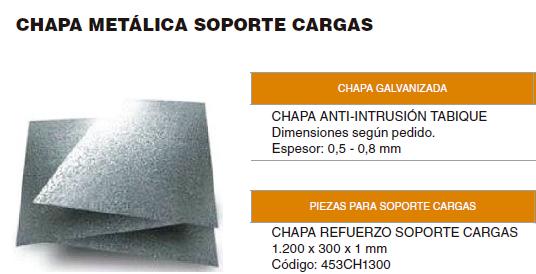https://www.isopractic.es/new/wp-content/uploads/2017/07/chapa-metalica-soporte-cargas.png