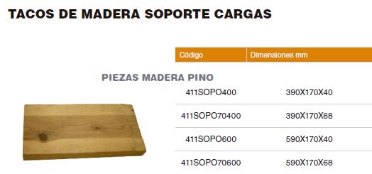 https://www.isopractic.es/new/wp-content/uploads/2017/07/tacos-de-madera-soporte-de-cargas.png