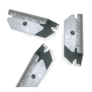 pivot f47