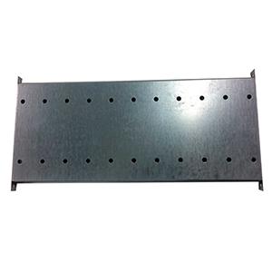 soporte metálico instalaciones pladur